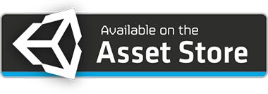 Buy on the Unity Asset Store